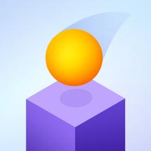 Cube Skip