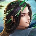 仙侠御剑修仙-梦幻蜀山世界修仙手游 icon