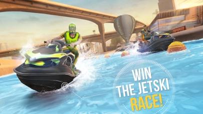 Top Boat: Racing GP Simulator-0