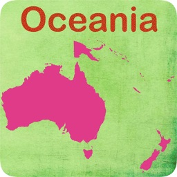 PairPlay Oceania