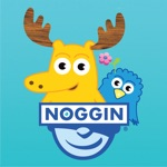 Hack NOGGIN Preschool
