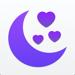 Sleep Pulse 3 - Sleep Tracker