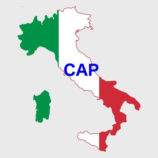 CAP-Italiani