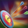 Archery Hit:Aim and Shoot - iPhoneアプリ