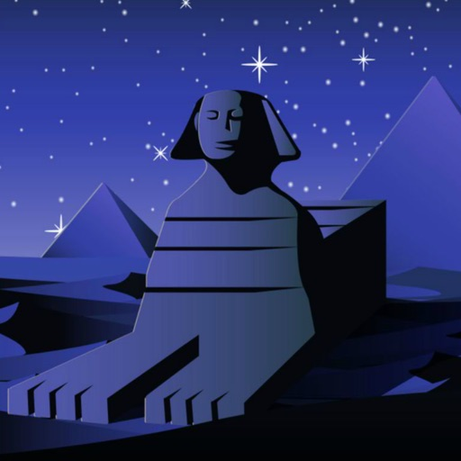 Escape Room-9 Egyptian Palace
