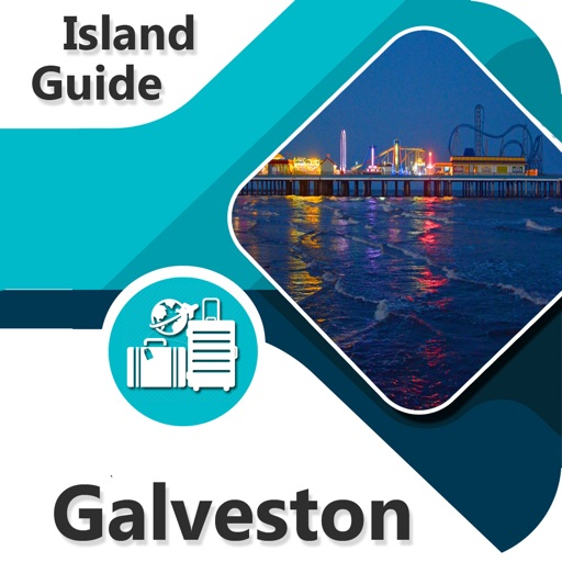 Galveston Island Travel -Guide