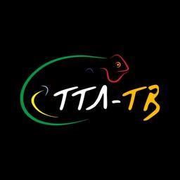 TTL-TV