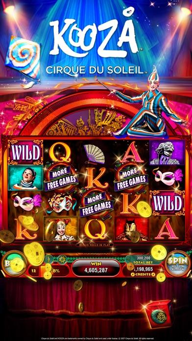 download 88 Fortunes: Top Casino Slots