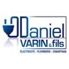 VARIN-FILS
