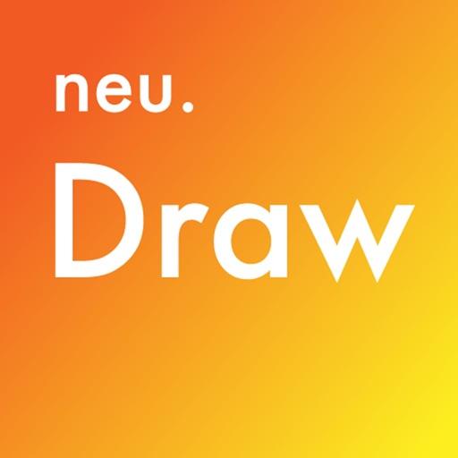 neu.Draw