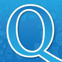 Quidity Plus Account