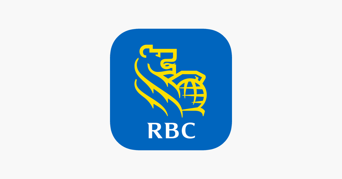 how to cancel e transfer rbc mobile app