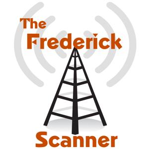 FredScanner Pro app