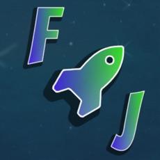 Activities of Finger Jets