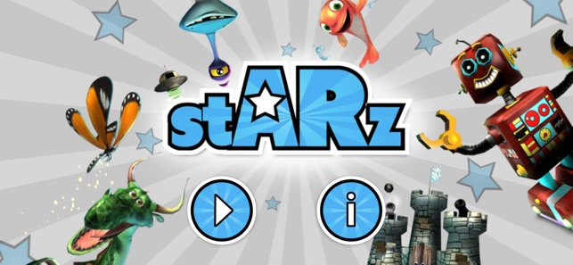 how to sync iphone with ipad starz ar on the app 4151