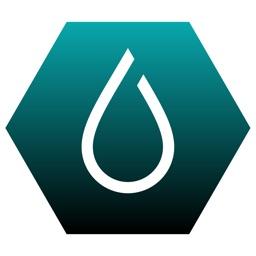 enerQuick - refuel smart