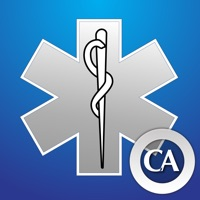 Codes for California Health and Safety Hack