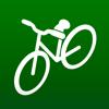 自転車NAVITIME by NAVITI...