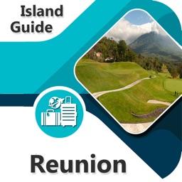 Reunion Island Travel - Guide