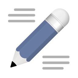 Notes Writer