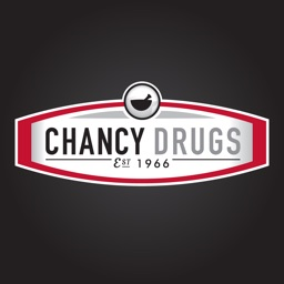 Chancy Drug