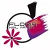 Floria Nail Artist Reviews