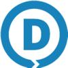 Dittel Hypnose App