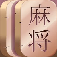 Codes for Mahjong Worlds - Tiles Puzzle Hack