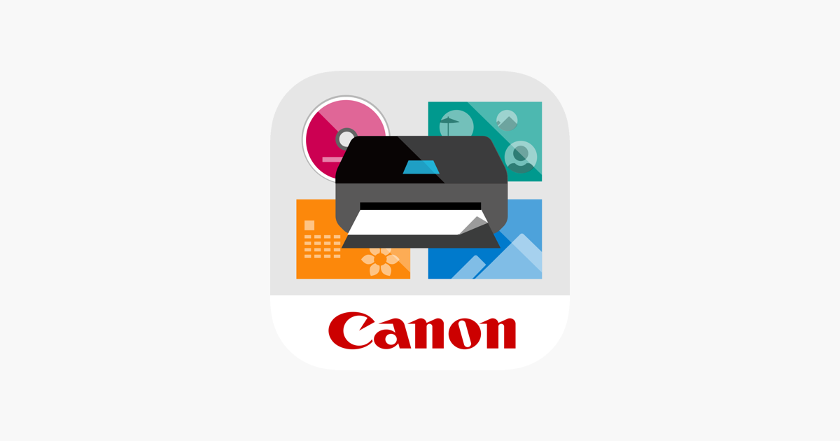 Easy Photoprint Editor On The App Store