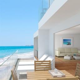 Can you escape BeachHouse