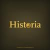 Historia - magazine