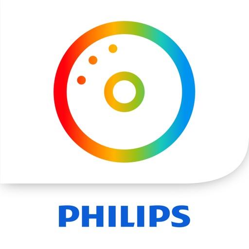 Philips Hue Bridge v1