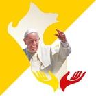 El Papa en Perú icon