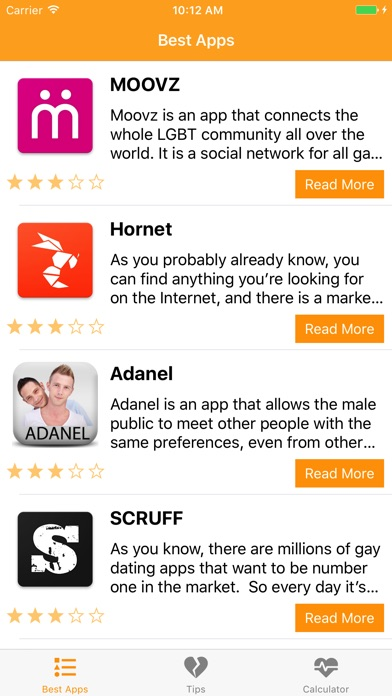 dating apps for bb