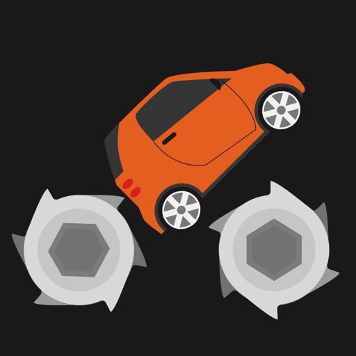 Car Crusher!