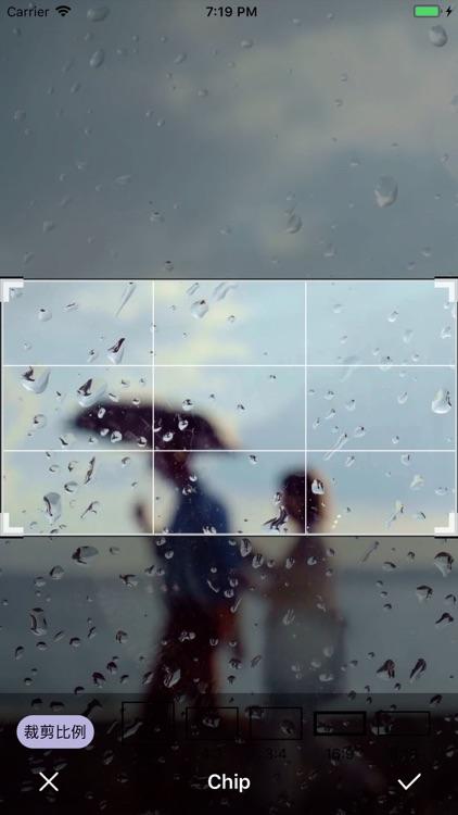 Mood Wallpaper & Savour screenshot-3