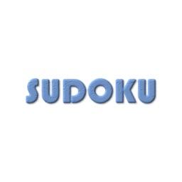 Sudoku Classic *