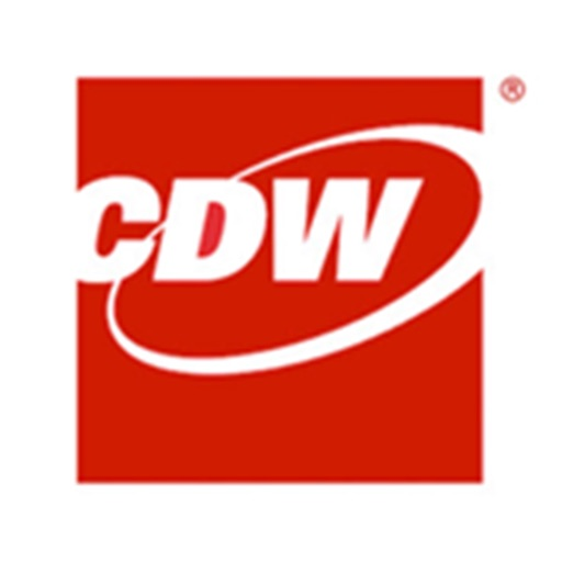 DaaS Support for CDW