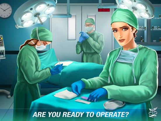 Operate Now: Hospital screenshot 10