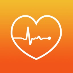 Fit Heart - Heart Rate Monitor