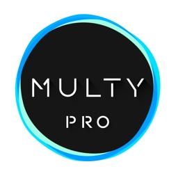 Multy Pro