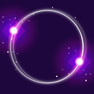 Looper! Games app