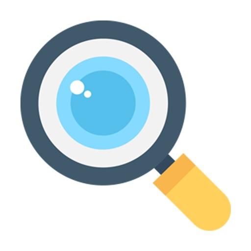 Find It (Item Locator)