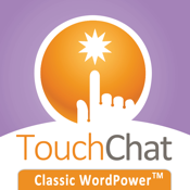 Classic Tc With Wordpower app review