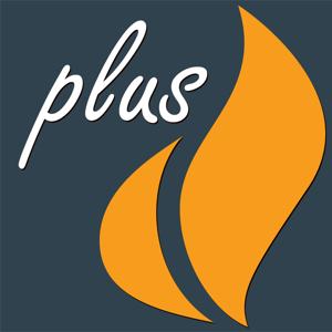 The Great Courses Plus ios app