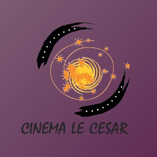 Ciné Le César