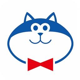 开源证券肥猫-股票开户证券交易理财金融软件