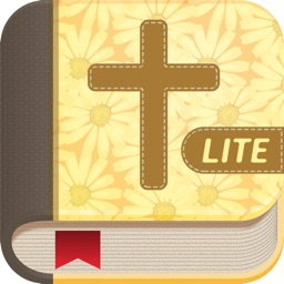 Daily Word of God - Lite