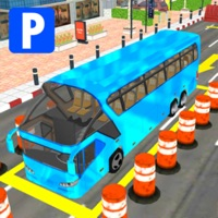 Codes for City Bus Parking Simulator Hack