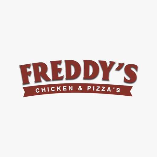 Freddys Chicken & Pizza
